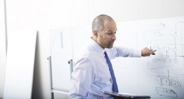 4 veranderingen in het CFO takenpakket