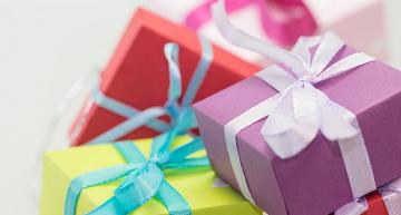 3 schoolvoorbeelden voor uw groothandel door Amazon en Coolblue