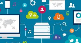 5 tips voor digitale transformatie