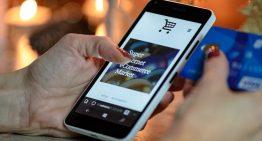 De evolutie van eCommerce