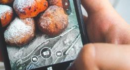 5 voordelen van een mobiele ERP app voor Service Management bedrijven