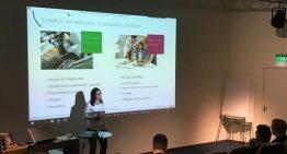 Terugblik workshop PlannerOne, grafische planning voor Microsoft Dynamics NAV