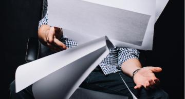 How to: Met SharePoint kosteneffectief documenten migreren van CRM naar Dynamics 365