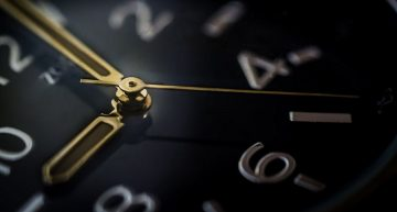 How to: Het veld 'Soort' gebruiken voor niet-voorraad service-artikelen in NAV