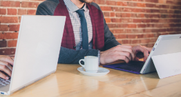 In 5 stappen van kantoorserver naar cloudservice