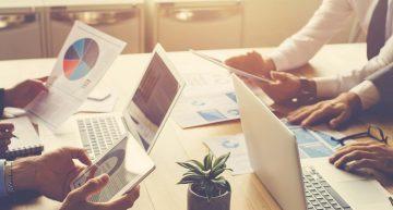 Als zakelijk dienstverlener klantrelaties verbeteren met consistente ervaringen