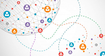 Digitale transformatie binnen de zakelijke dienstverlening