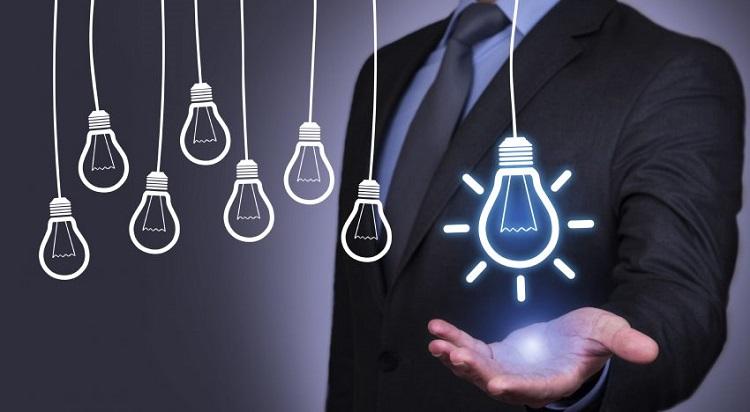 Big data Business Intelligence productie