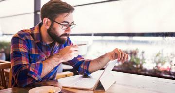 5 waardevolle lessen voor het bereiken van een digitaal volwassen organisatie