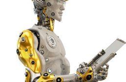 Hoe technologie trends in field service ondersteunt