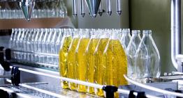 Specifieke ERP-selectie voor de procesindustrie