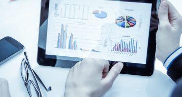 Hoe kunnen finance teams voordeel hebben van Dynamics NAV 2018?