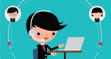 Hoe kunnen verkoop professionals profiteren van de nieuwe functies in Dynamics NAV 2018?