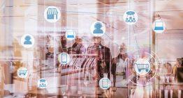 Wordt 2018 het jaar van kunstmatige intelligentie?