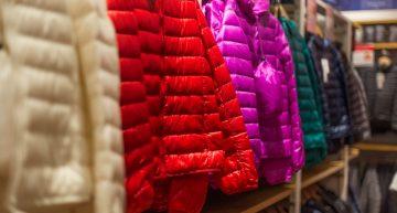 3 strategieën om winkeldiefstal te voorkomen