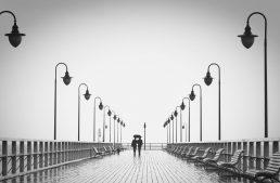 Van klantbeheer naar relatiemanagement: Hoe CRM de perfecte aanvulling wordt op uw ERP-systeem