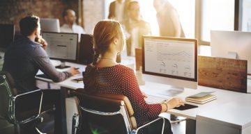 Hoe zorg ik ervoor dat mijn salesteam succesvol samenwerkt?