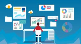 Het effect van kunstmatige intelligentie op werken