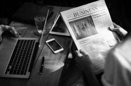 Online verkopen met B2B e-commerce? 5 voordelen voor efficiëntie