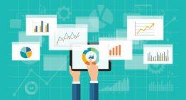 De prijs van het werken met verouderde managementoplossingen