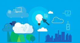 Vier cloudoplossingen die bedrijven zo snel mogelijk moeten implementeren