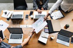 IoT in de Field Service industrie: voorkom uitval, verhoog uptime