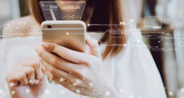 Trends en innovaties die het werk makkelijker maken in de Field Service industrie
