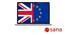 Brexit en B2B e-commerce: wat zijn de gevolgen en welke stappen kunnen we ondernemen?