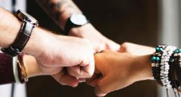 Microsoft Teams wordt 2 en komt met nieuwe functies voor de moderne, intelligente werkplek