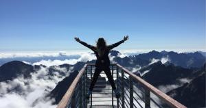 Hoe houdt u uw Dynamics 365 ERP-oplossing in de cloud up-to-date?