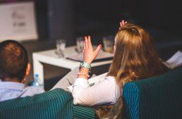 Terugblik op de Workshop Sales en Klanten In the Spotlight
