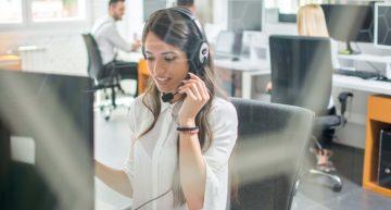 Complaints Management voor Dynamics 365 Business Central