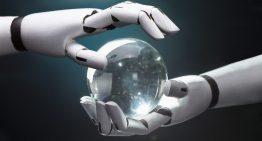 Het belang van Demand Forecasting in een gedigitaliseerde wereld