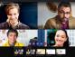 5 redenen om Microsoft Teams te gebruiken