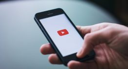 Video-overzicht mogelijkheden Release Wave 2 2019 voor het Power Platform