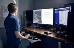 Power Platform updates en Dynamics 365 naamswijzigingen