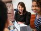 Dynamics 365 en Microsoft Teams: breidt de samenwerking tussen teams uit