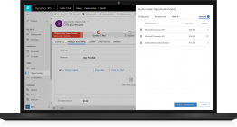 What's new Dynamics 365 Sales 2020 release wave 1