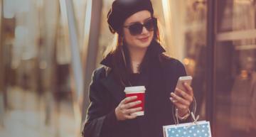 Stroomlijn de verkoop en verbeter je klantervaring met mobiele POS