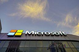 Microsoft presenteert 2020 release wave 2