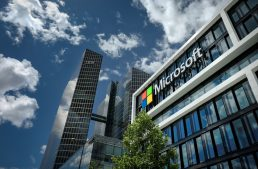 Microsoft release wave 1 2021