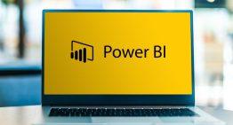 Zelf dashboards maken in Power BI. Handig of onbegonnen werk?