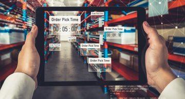 Heb jij zicht op kosten in jouw supply chain? Hoe stuur jij op verbetering?
