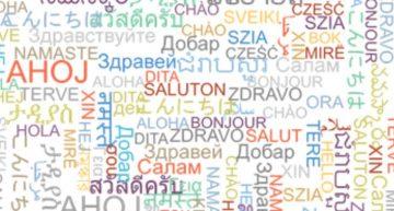 Simplifying multilingual Microsoft Canvas Apps