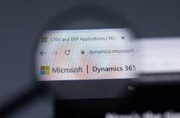 Overzicht van de tweede releasewave van 2021 – Dynamics 365 & Industrieclouds